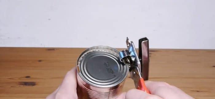 Como hacer un comedero para pajaros1
