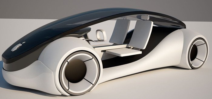 apple-icar-titan