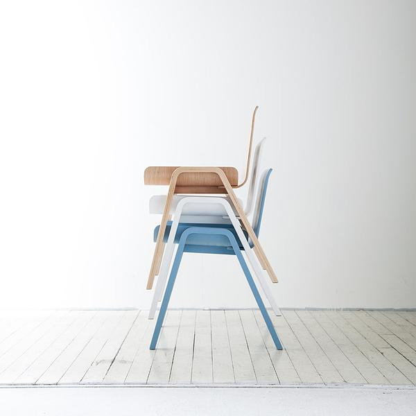 Economical Chair5