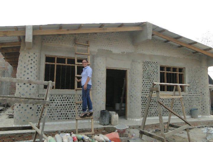 Claves para hacer la reforma de tu casa mas sostenible - Reformar casa uno mismo ...