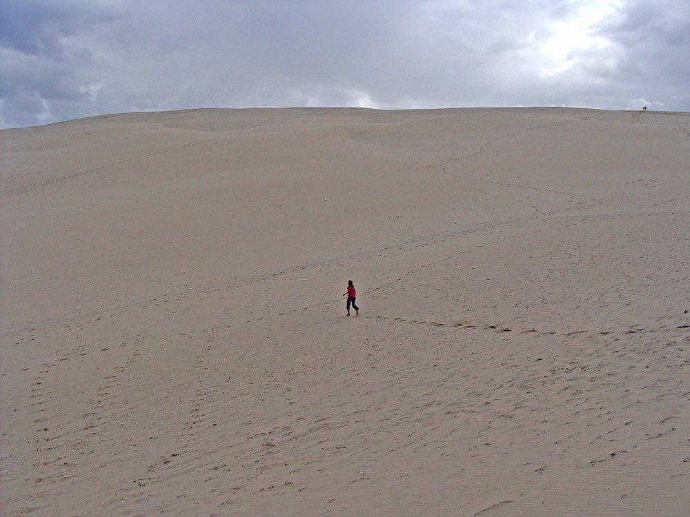 duna de Pilat1