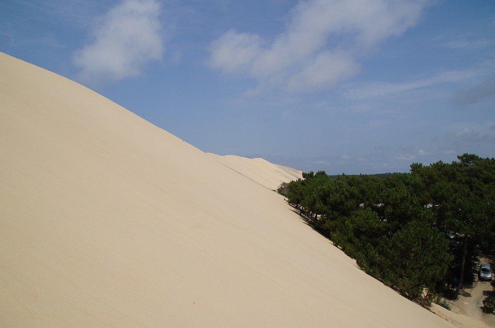 duna de Pilat2