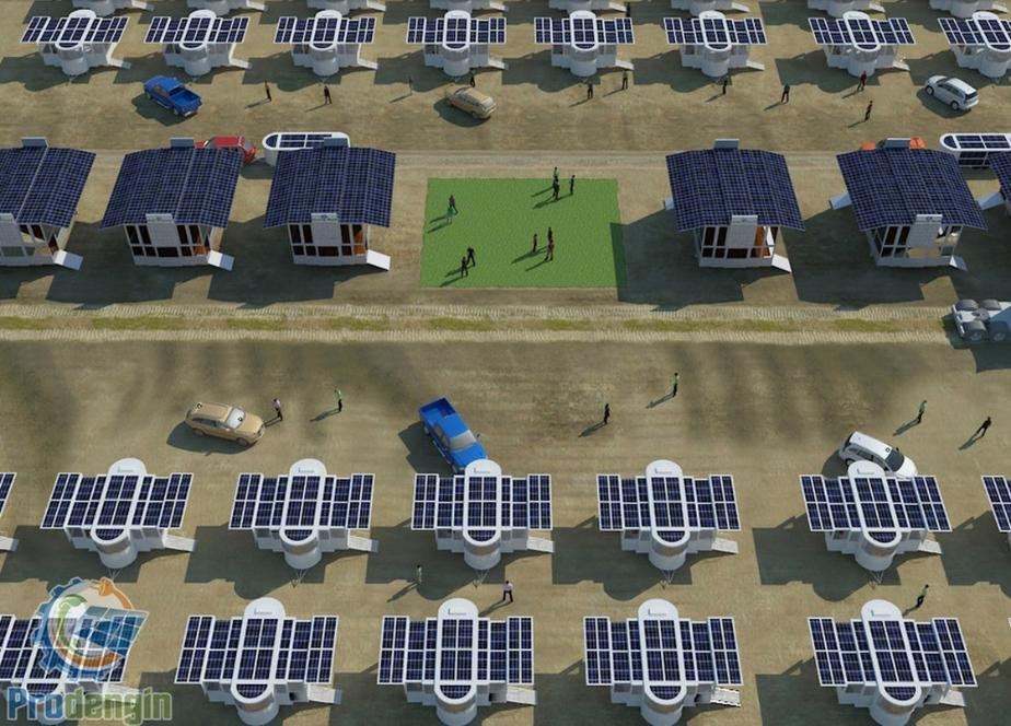 Casas solares extensibles2
