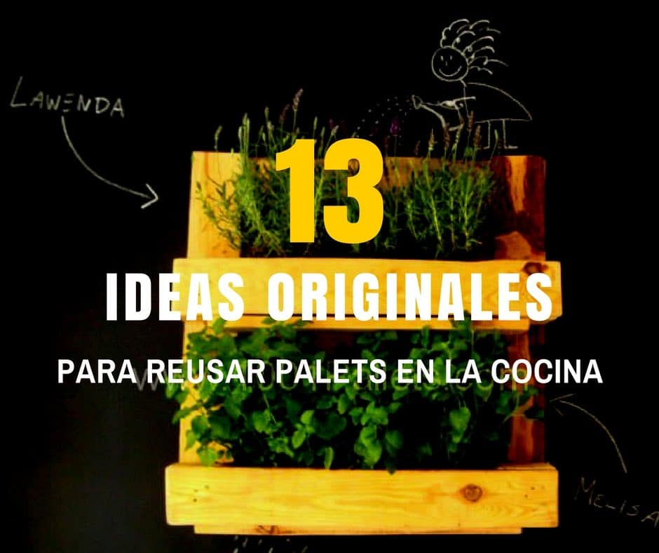 Ideas-reutilizar-palets-cocina.jpg?fit=940,788&ssl=1
