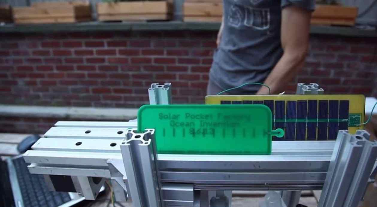 Solar Pocket Factory1