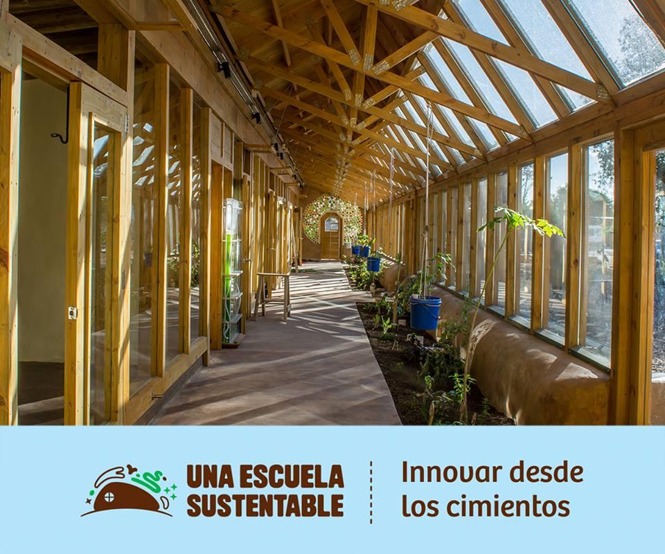 Una escuela sustentable1