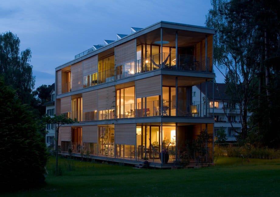 Casa bioclimatica-2