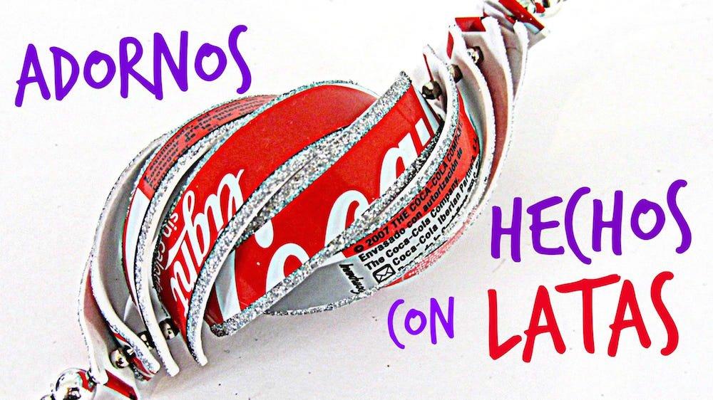 adornos-navidenos-hechos-con-latas
