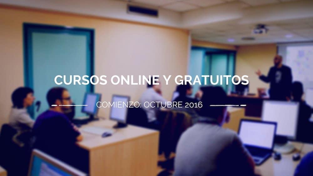 cursos-online-y-gratuitos-octubre-2016