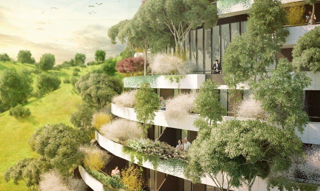 hotel-bosque-vertical-guizhou1