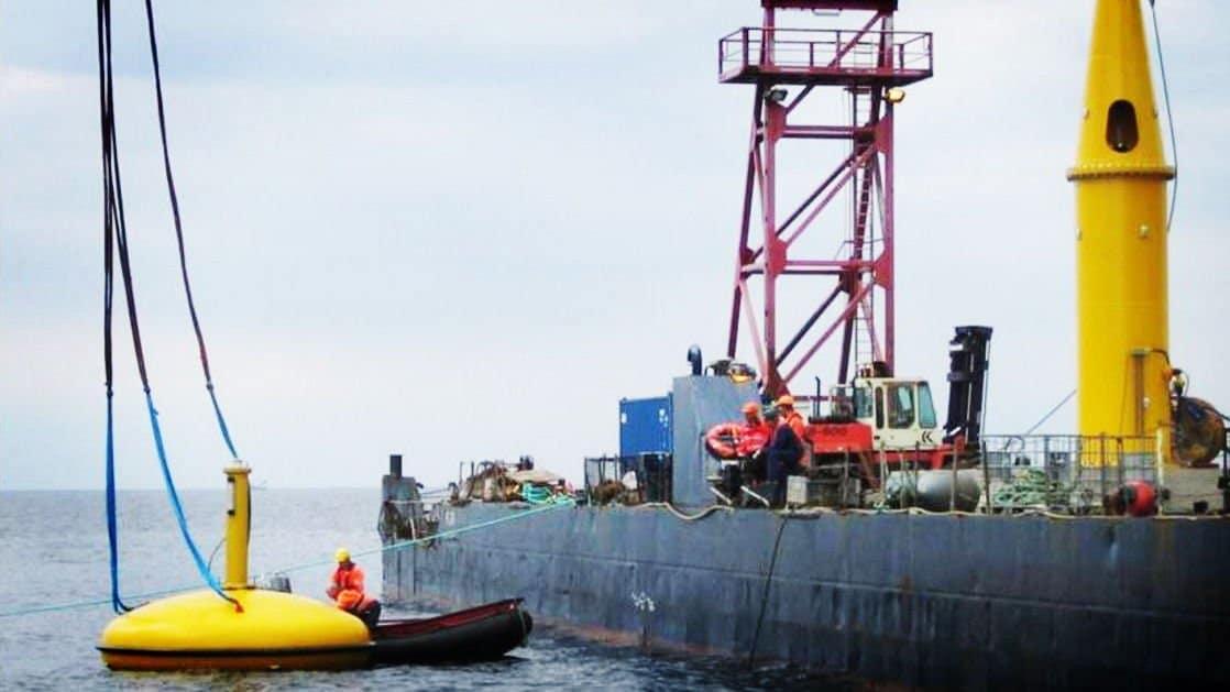 seabased-ab-1