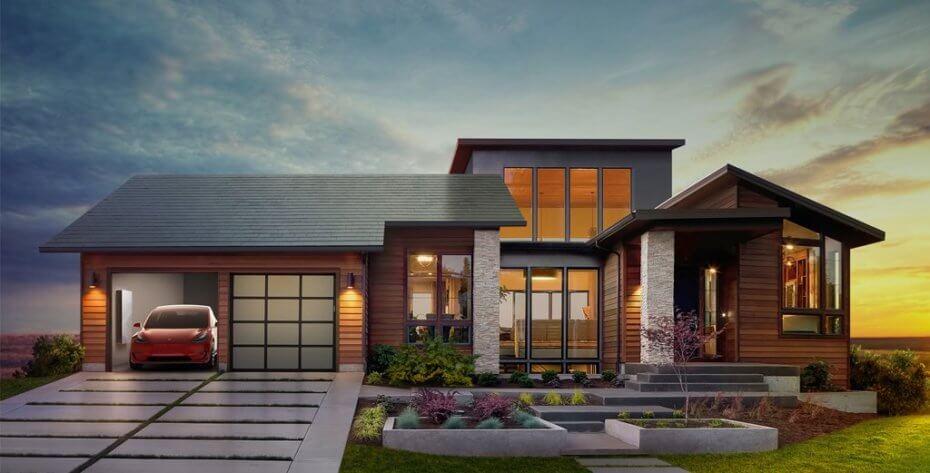 techos-solares-tesla