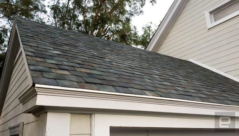 techos-solares-tesla2