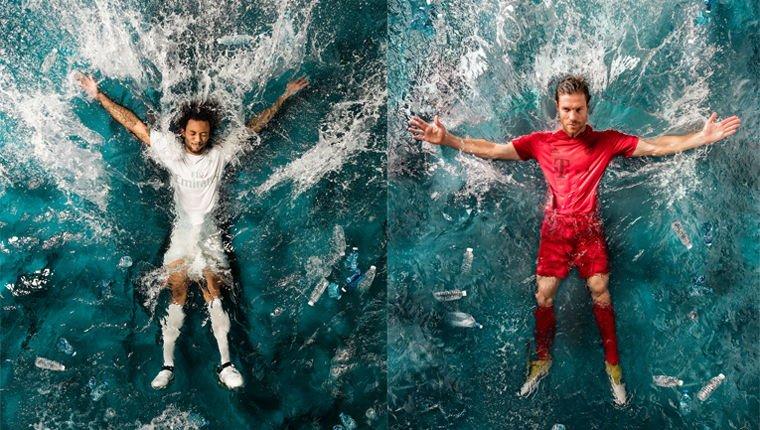 camisetas-de-plastico-oceano-adidas