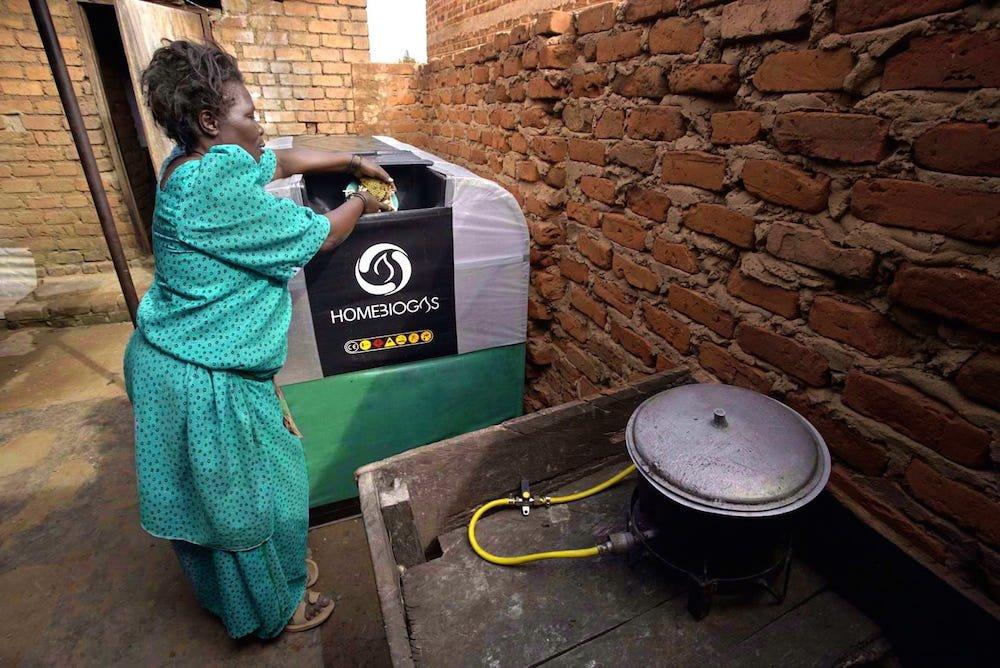 homebiogas-africa