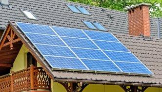 Las baterías de urea prometen revolucionar el almacenamiento doméstico de la energía solar