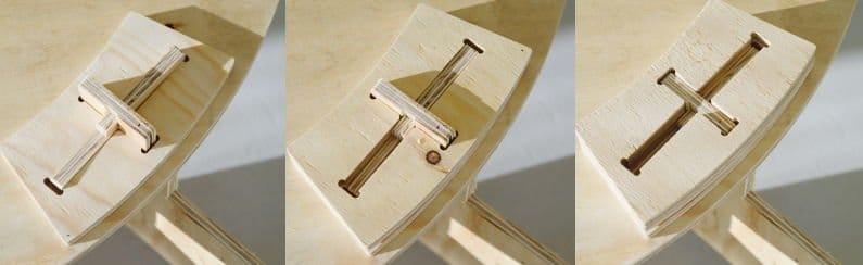 planos e instrucciones gratis de ikea para construir una