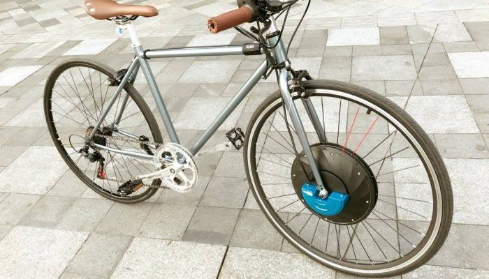 Urbanx-electric-wheel
