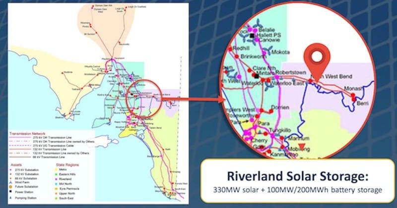 australia-olanta-solar