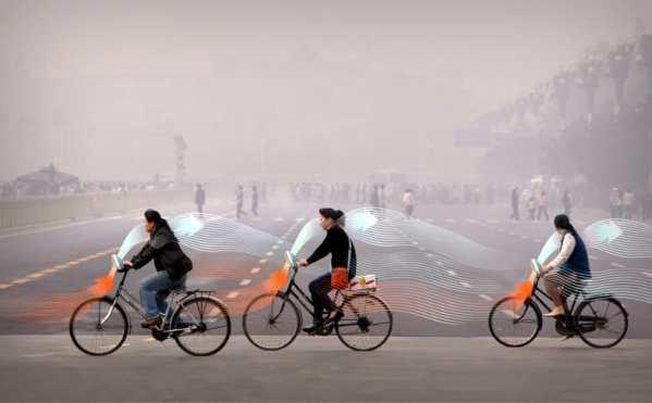 Bicicletas-que-comen-contaminación2
