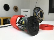 Tres jóvenes españoles idean una red para compartir energía para la recarga de vehículos eléctricos