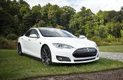 Tesla cierra un trimestre con pérdidas récord y cuellos de botella que tiran del freno de su Model 3