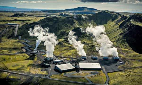 Primera-central-electrica-de-emisiones-negativas-del-mundo