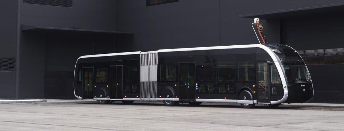 Hilo del transporte público - Página 2 Ie-tram-Irizar-1