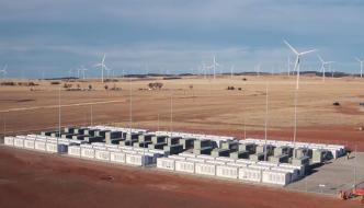 Australia: La mega batería de Tesla ha superado las expectativas