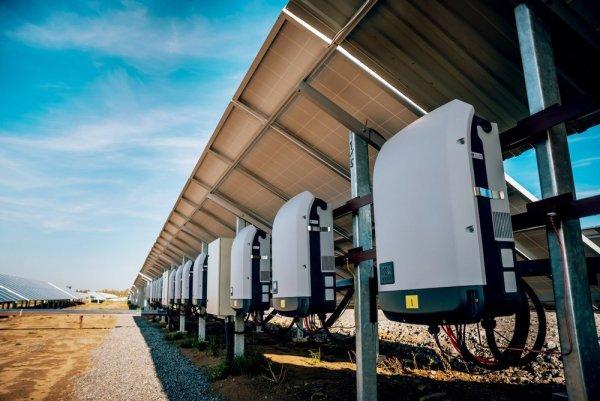 Inversor-solar-fotovoltaico