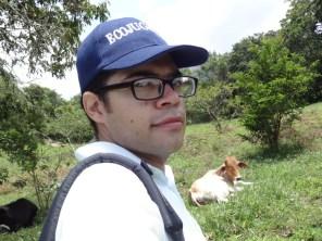 Director Ecojugando