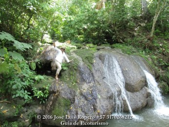 img_3107-paseo-comfacesar