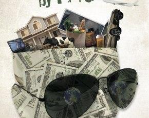 BlindedByProgress-cover