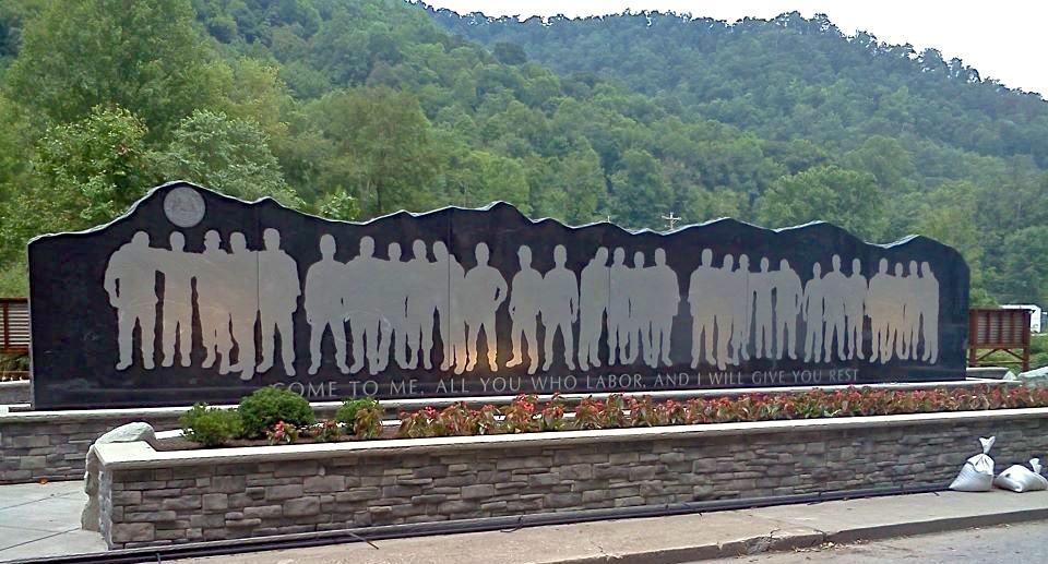 ubb-memorial