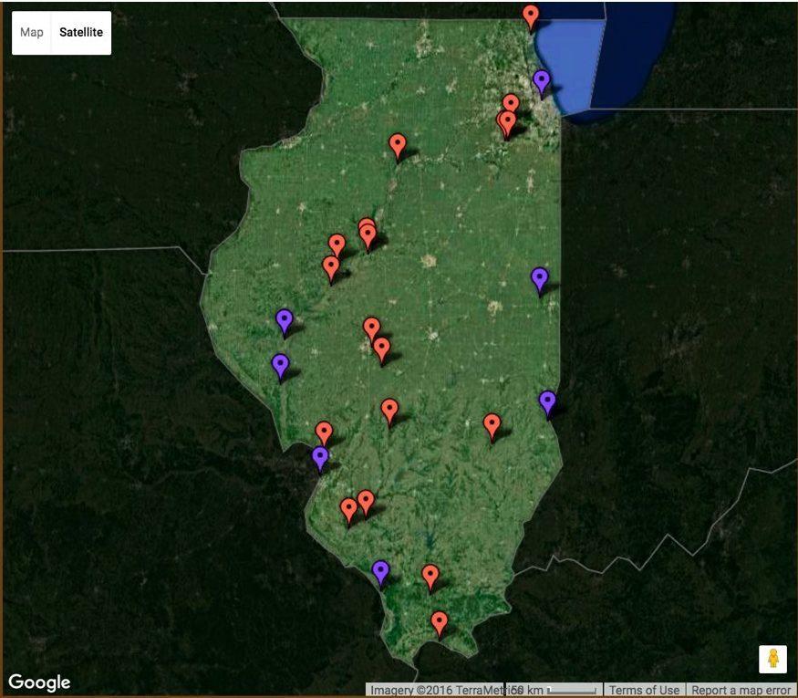 coal-ash-map