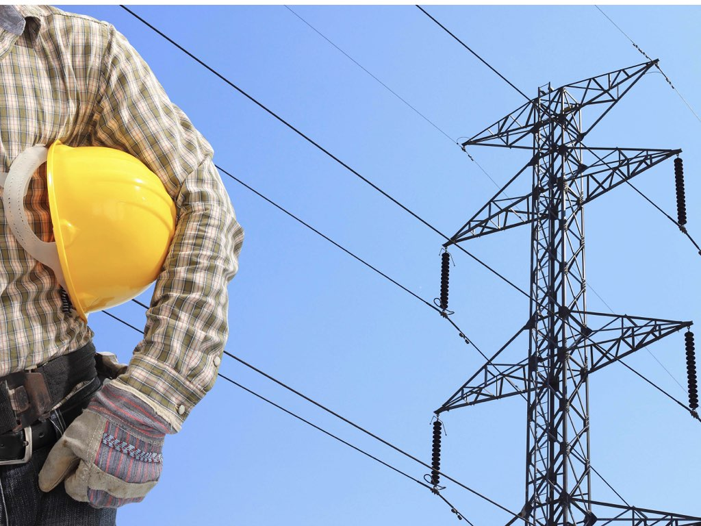 Conversation: New Energy Economy