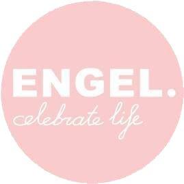 ENGEL. logo