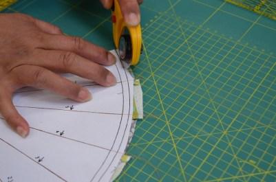 patchwork-couture-papier (2)