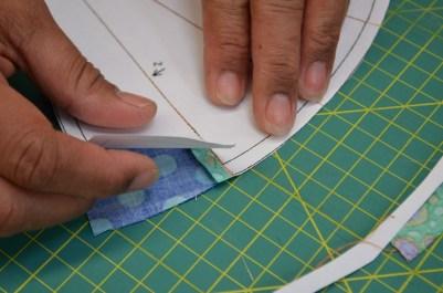 patchwork-couture-papier (4)