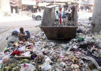 città più inquinate