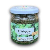 """Origano spezia, origanum vulgare 16 g """"Erbe di Mauro"""""""