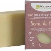 Shampoo-solido-la-saponaria