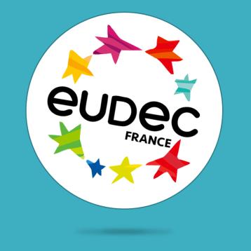 EUDEC France