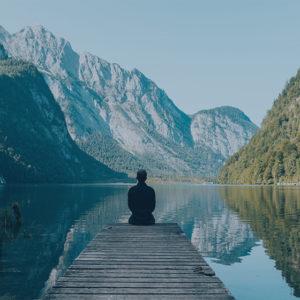Mieux vivre la sclerose en plaques avec l'Hypnose
