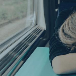 L'Hypnothérapie Au secours des femmes surmenées