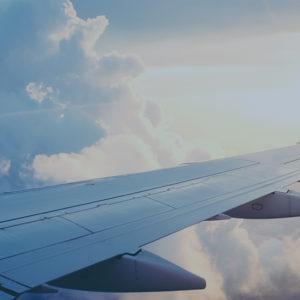 L'hypnose et la phobie de l'avion