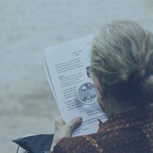 Maladie d'alzheimer : Les malades, les aidants familiaux et l'hypnose