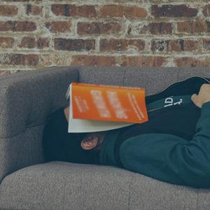 Accompagner les personnes a se réconcilier avec le sommeil