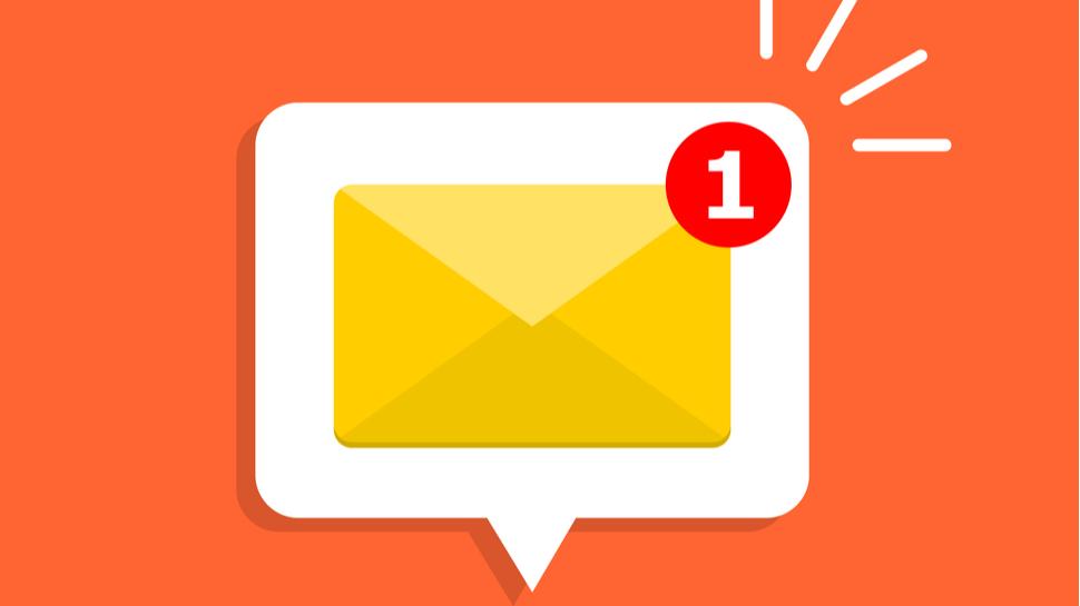 Adresse email de contact pour les parents