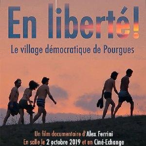 En-liberté-affiche-officielle